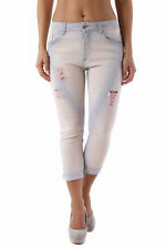 83699jeans donna sexy woman sexy woman donna jeans made in italy: multi tas…