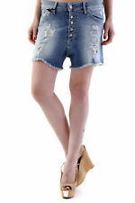 73338shorts donna sexy woman ;  sexy woman donna shorts made in italy: chiu…