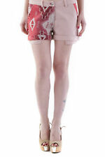 73349shorts donna sexy woman ;  sexy woman donna shorts made in italy: chiu…