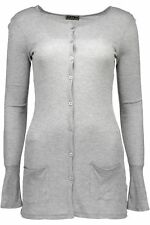67206cardigan donna fred perry cardigan fred perry con maniche lunghe botto…