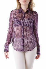 81606blouse donna john richmond ;  john richmond donna blouse made in italy…