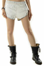 71648shorts donna sexy woman ;  sexy woman donna shorts made in italy: senz…