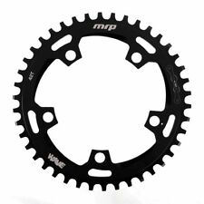 MRP Wave chainring 5 arm 110BCD