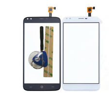 Pantalla Tactil  touch screen glass Digitizer para Doogee X30
