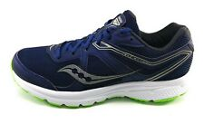 Saucony Zapatillas running Hombre SAUCONY GRID COHESION 11 Neutra