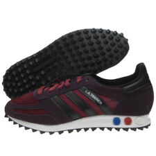 Zapatos Adidas  La Trainer Og  BY9324 - 9M