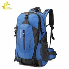 Sports Bags Hiking Backpacks Climbing Camping Backpack Mountaineering Sport Back