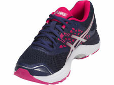 ASICS GEL PULSE 9 RUNNING WALKING CORSA SNEAKERS DONNA WOMAN GIRL SCARPE