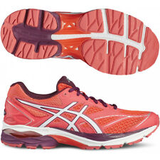 ASICS GEL PULSE 8 RUNNING WALKING CORSA SNEAKERS DONNA WOMAN GIRL SCARPE