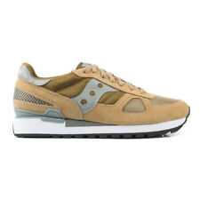 Scarpa SAUCONY modello SHADOW original
