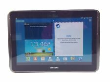 TABLET PC SAMSUNG GLAXY NOTE 10.1 16GB 3G (N8000) MOVISTAR 3024009