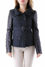 83490giacca mujer richmond x ; richmond x mujer chaquetas made in italy: quien…