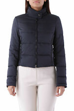 83150giubbotto mujer husky ; husky mujer chaquetas made in italy: material…