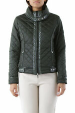 83174giubbotto mujer husky ; husky mujer chaquetas made in italy: material…