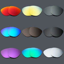 Polarized Replacement Lenses For Oakley Frogskins Sunglasses Multi Choice 100%UV