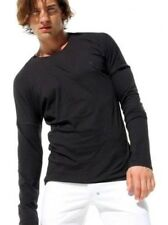 Rufskin Brad homme haut à manches longues pull sweat fitness