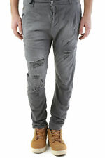 73106jeans uomo absolut joy absolut joy uomo jeans made in italy: chiusura …