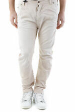 73108pantaloni uomo absolut joy absolut joy uomo pantaloni chiusura frontal…