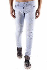 73111jeans uomo absolut joy absolut joy uomo jeans made in italy: tasche ch…