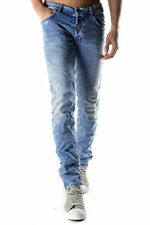 73132jeans uomo absolut joy absolut joy uomo jeans made in italy: tasche ch…