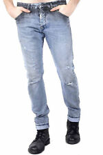 84771jeans uomo absolut joy absolut joy uomo jeans made in italy: multi tas…