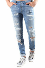 84923jeans uomo absolut joy absolut joy uomo jeans made in italy: multi tas…