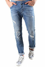 84938jeans uomo absolut joy absolut joy uomo jeans made in italy: multi tas…