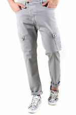 85022pantaloni uomo absolut joy absolut joy uomo pantaloni in a i a multi t…