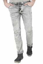 85025jeans uomo absolut joy absolut joy uomo jeans made in italy: multi tas…
