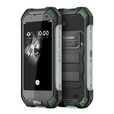 """4.7 """" Blackview bv6000s WATERPROOF IP68 4G Android 7.0 QUAD-CORE 2+16G"""