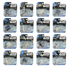 STAR WARS STARSHIPS, HOT WHEELS DISNEY, Buy 3, Get 1 Free!*NEW*PRODUCT*UPDATED*