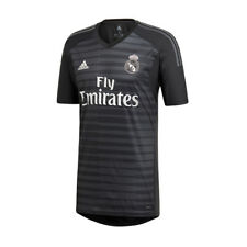 ADIDAS REAL MADRID maillot du Portier Home 2018/2019