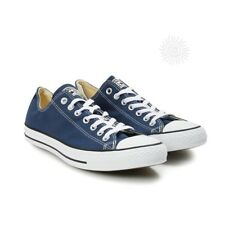 Scarpe CONVERSE X/M9697 ALL STAR OX CANVAS