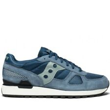 Saucony Shadow Original Uomo S2108-682