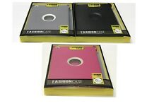 For Apple iPad Air Shockproof Case Cover (Stand Fits Otterbox Defender)