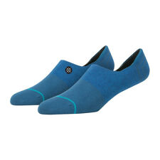Stance Infrecuente Gamut Calcetines Azul
