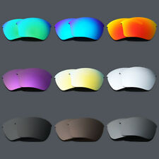 Polarized Multi Replacement Lenses For Oakley Half Jacket 2.0XL Sunglasses UV400