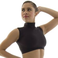 a3bffcfe8 Red CROP TOP Polo Neck Nylon Lycra XX Large0 results. You may ...