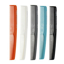 Professional Hair Comb Hair Salons Fine Tooth Comb for Special Styling Brush