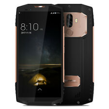 "5.7 "" Blackview bv9000 Sbloccato 4G Smartphone Android 7.1 OCTA CORE 4G+64GB"