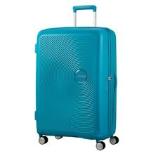 Valigia Trolley American Tourister Soundbox Spinner 77 cm 88474/7675