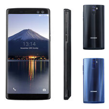 """NUOVO 6.0 """" HD DOOGEE BL12000 Pro Android Smartphone Touchscreen 6+64 GB"""