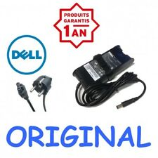 Chargeur de Dell Original STUDIO 17 1735 1737 1745 1745 1749 XPS 16 1640 1645 16