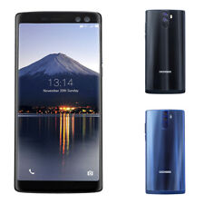 """Doogee BL12000 Pro 4G 6.0 """" Cellulari Android 7.0 OCTA CORE gesichts-id 6Gb +"""