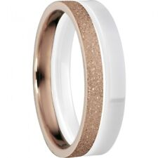 Bering ringset ARCTIC Symphony Collection 557-39-x1+554-50-x1