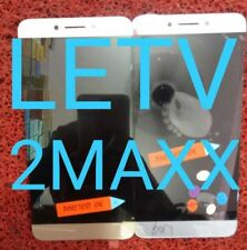 100% New Touch LCD Screen Display LeTV LeEco Le Max 2 X820 X 820 Le TV 2 Max 820