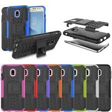NEW HEAVY DUTY TOUGH TYRE SHOCKPROOF HARD CASE COVER FOR SAMSUNG GALAXY J5 2017