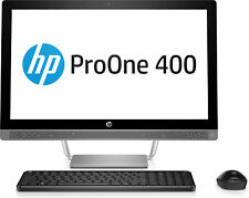HP ProOne 440 G3 23.8-inch Non-Touch All-in-One PC PROONE 440 G3 AIO I5-7500T 23