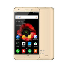 "OUKITEL K4000 PLUS 5 "" HD 16 GB Android Cellulare 4G TOUCHSCREEN SMARTPHONE"