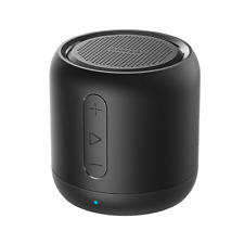 Altoparlante Bluetooth Tascabile SoundCore Mini Speaker Anker
